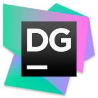 DataGrip 2017.2 mac破解版官方最新版