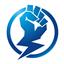战斗力保险客户管理系统2.91.2.5官方版