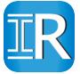 irqq机器人2.0官方版