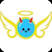 小妖怪美化工具3.3.2-classic 安卓免费版
