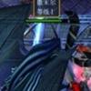 达拉然防御战V0.87测试版【附攻略和隐藏英雄密码】