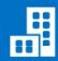 25175云酒店管理平台系统最新版(订单查询与维护)5.0.1 官方版