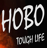 乞丐模拟器Hobo Tough Life【风笑试玩】