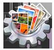 图片工厂(Picosmos Tools)1.10.0.0 官方版