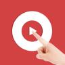 知心影音视频播放器1.19 最新版