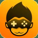 悟饭游戏厅app闪退修复版3.2 安卓最新版