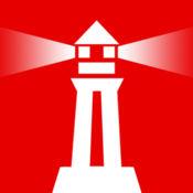 灯塔党建在线客户端app1.1.1 ios苹果版