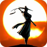 卧虎藏龙2手游果盘版1.0.0 安卓官网版