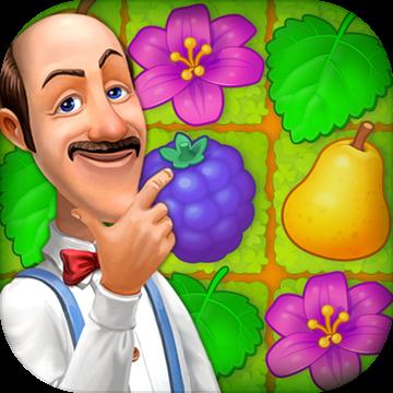 梦幻花园1.7.2官方版1.7.2 安卓版