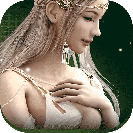 神泣手游(上线就有礼包拿)1.0.7 安卓版