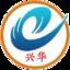 兴华果园管理系统6.6官网免费版