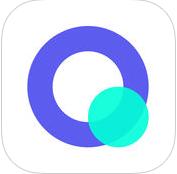 夸克浏览器ios版