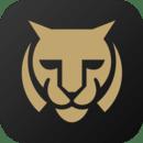 八虎电影网app手机版1.0安卓高清版