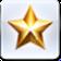CCTV证券资讯情报终端软件1.0.0.1 免费版