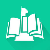 江西社区教育学习网app1.2.4 官方版