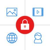 保密管家iOS版1.2苹果免费版