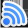 wifi共享大���o限�W卡修�桶�