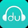 百度音乐app安卓版(百度音乐播放器)