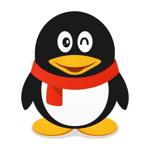 QQ号码申请器电脑版1.0官方版
