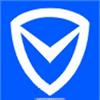 异鬼Ⅱ病毒免疫工具官方免费版