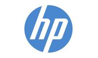 HP惠普G62-125SL声卡驱动官方版