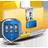 共享文件夹加密超级大师PC版