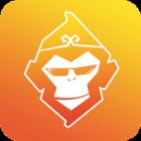 微大圣app