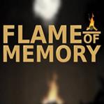 火焰之忆Flame of Memory