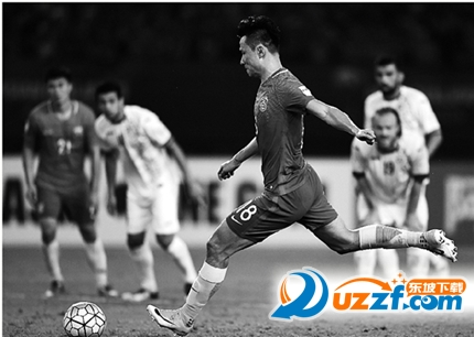 2018世界杯亚洲区预选赛视频直播回放
