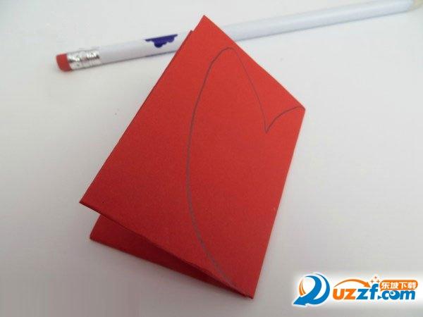 教师节欧式花纹边框矢量模板下载最新免费版