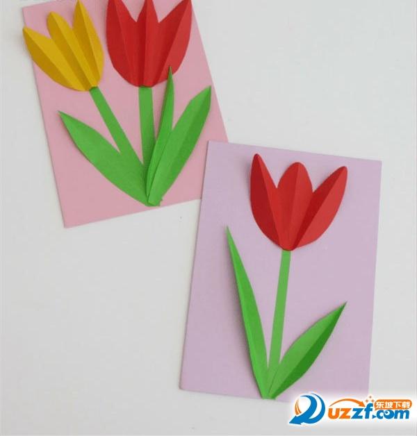 教师节欧式花纹边框矢量模板下载最新免费版图片