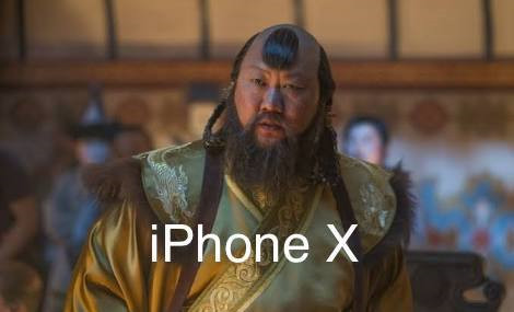 苹果8齐刘海搞笑图片表情大便表情包排成曲多多图片