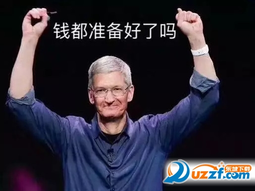 iPhone8齐刘海表情|小孩8齐刘海搞笑图片表表情痛哭搞笑苹果动图图片