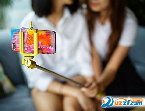 iPhone8齐刘海表情|苹果8齐刘海搞笑图片表表情包翻白眼可爱生气图片