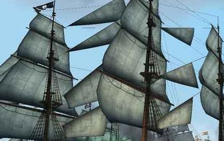 海盗死亡瘟疫任务攻略图片