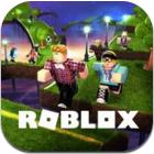 Roblox监狱大逃杀国服版1.0 安卓版