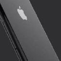 iPhone8预约软件