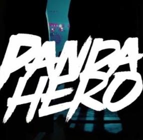 LPL战歌Panda HeroMV视频观看软件