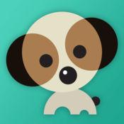 捞月狗app2.5.3 安卓版