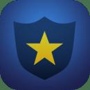 呼死你终结者app(防骚扰助手)V1.5.9 安卓最新版