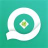 借款口子现金贷款app1.2.0安卓版