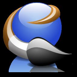 ico图标编辑制作免费版