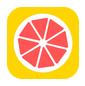 柠檬P图安卓版5.2.12安卓版