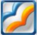 福昕高级PDF编辑器企业版8.3.2破解补丁