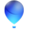 paintshop图片编辑软件
