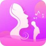 爱石狮直播app1.0 安卓版