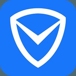 CRBR勒索病毒专杀软件最新版12.2 官方最新版