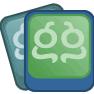 Plogger 开源图片管理系统1.0 绿色免费版