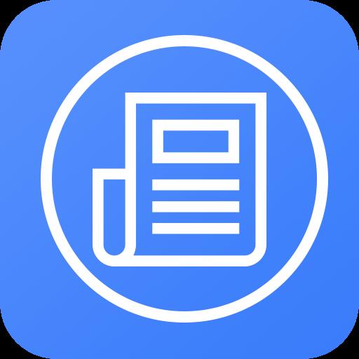 趣阅读阅读赚钱app1.0.6安卓最新版