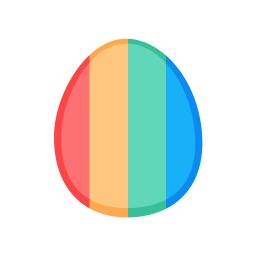 光点视频桌面app最新版2.3.7 官网安卓版